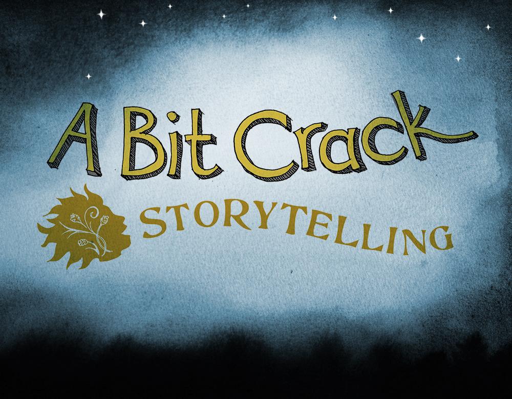 a-bit-crack-1